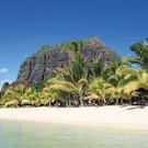 Luxuriöser Strandurlaub auf Mauritius