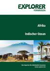 Afrika / Indischer Ozean