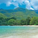 Inselparadies Seychellen