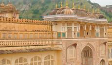 Rajasthan entdecken