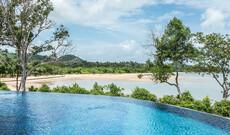 Thailands Strände