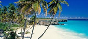 Strandurlaub auf Barbados