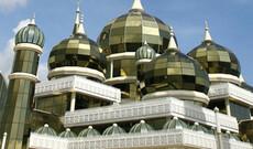 Transfers in Kuantan & Terengganu