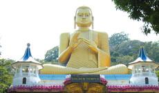 Sri Lanka hautnah