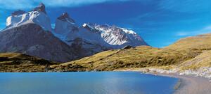 Patagonien Total