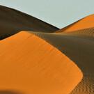 Atlantis der Wüste