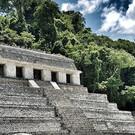 Welt der Azteken & Maya