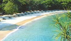 Paradiesisches Westmalaysia