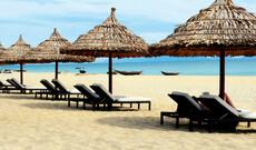 Vietnam im Boutique-Resort