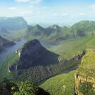 Südafrika Explorer