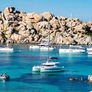 Corsica Dream Nord