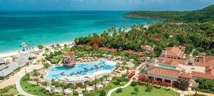 © Sandals Resorts International