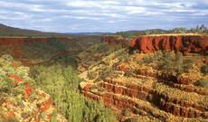 Western Australia mit dem Camper entdecken
