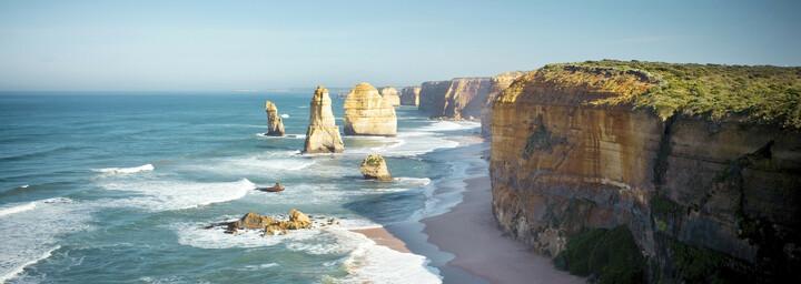 12 Apostel, Great Ocean Road
