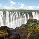 East African Adventure