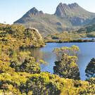 Naturerlebnis Tasmanien