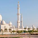 City-Tour - Abu Dhabi