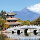 Eindrucksvolles Süd-China