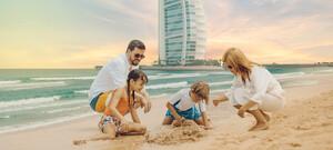 © Dubai Tourism