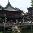 Peking & Shanghai entdecken