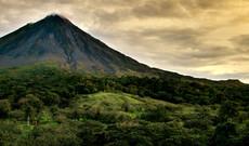 Costa Ricas Natur & Karibik