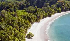 Mittelamerika - Von Ecuador zur Baja California