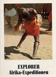 Katalog aus den 70er-Jahren