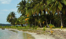 Panama Drive & Relax inkl. Flug