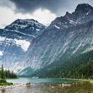 British Columbia & Alberta Highlights