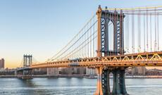 New York gemeinsam entdecken