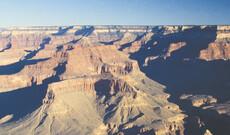 Grand Canyon Kingdom - Hubschrauberflug