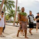 Fa`a Samoa