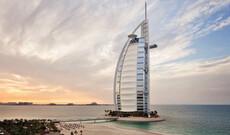Dubai - Hyatt Place Dubai / Al Rigga
