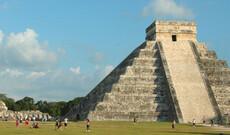 Yucatán Highlights