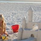 Florida für Familien Mietwagenrundreise
