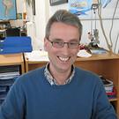 Andreas Dettmann