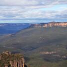 Australien im Camper entdecken