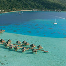 InterContinental Bora Bora Le Moana
