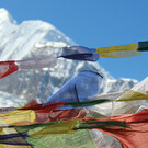 Nepal - Kultur & Trekking