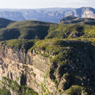 Blue Mountains Country Tour