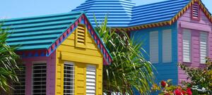 Bahamas All Inclusive