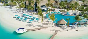 Malediven - Paradies im Indischen Ozean