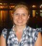 Corinna Bühl