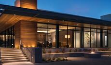 Andaz Scottsdale Resort & Bungalow