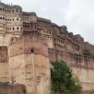 Außergewöhnliches Rajasthan
