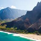 Heiraten auf Kauai