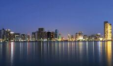 Transfers in Abu Dhabi