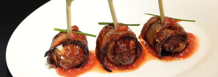 Lip Smacking Foodie Tours - Kulinarisches Las Vegas