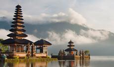 Bali Deluxe