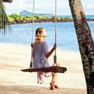 Strandparadies Mauritius